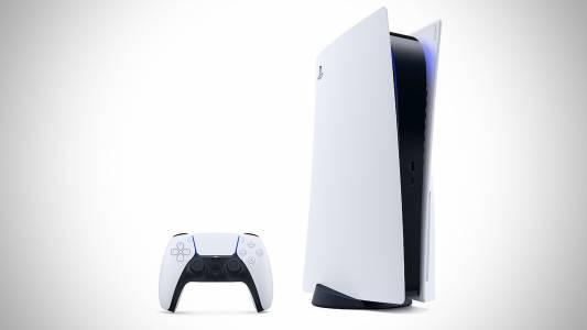 PlayStation 5 и next-gen игрите (ВИДЕО)