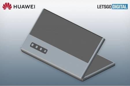 Huawei и Xiaomi гласуват доверие на гъвкаво стъкло за новите си модели