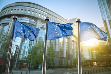ЕС обмисля да не приема пътници от САЩ