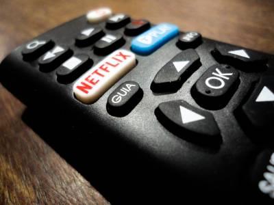 Най-сетне може да премахнете заглавия от гледаните филми в Netflix