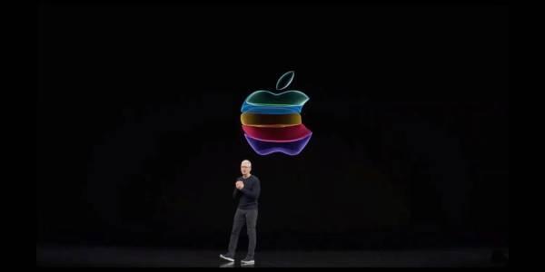 Тука има, тука няма: iPhone 12 май ще се появи през септември