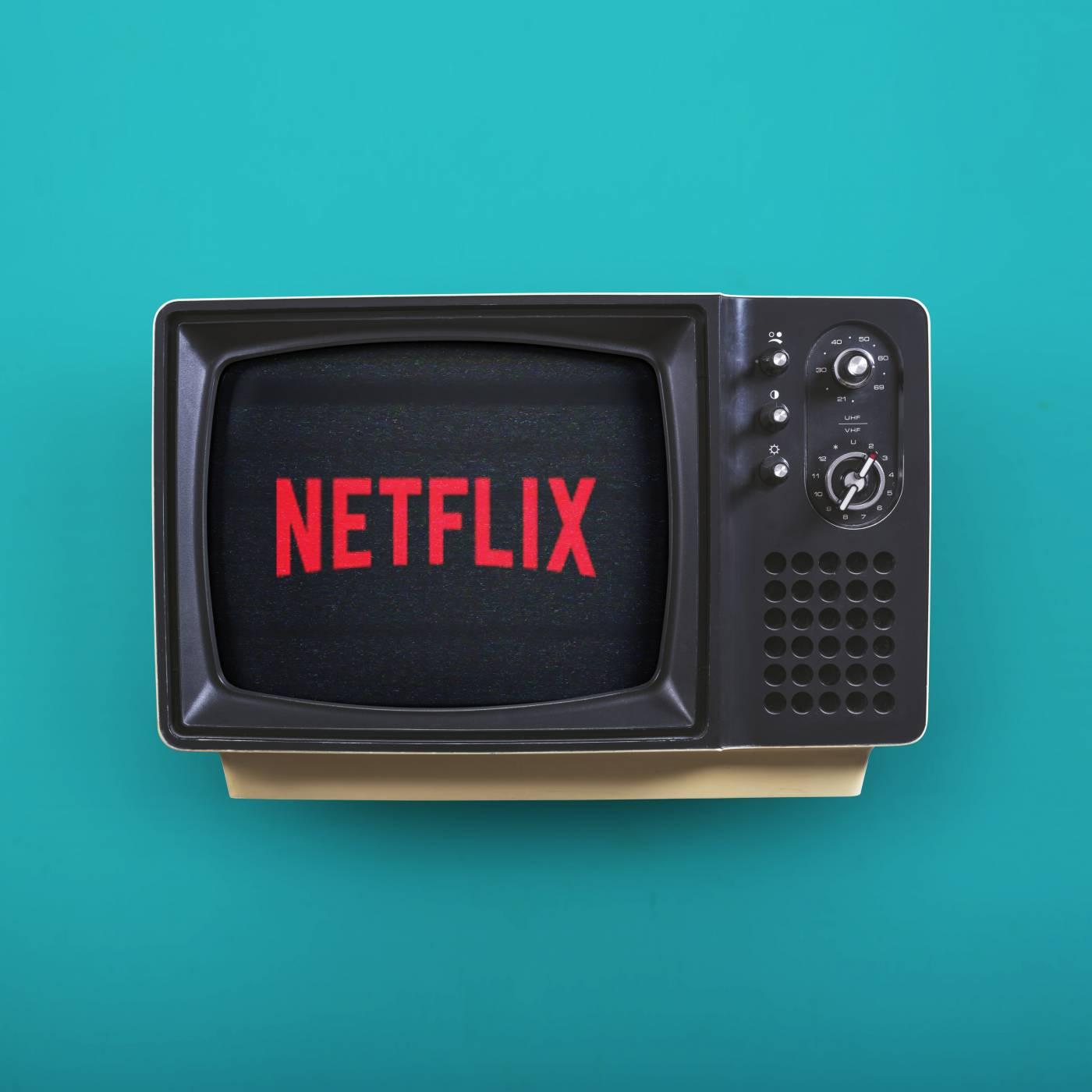 Какво ново и какво напуска Netflix през юли – пълният списък