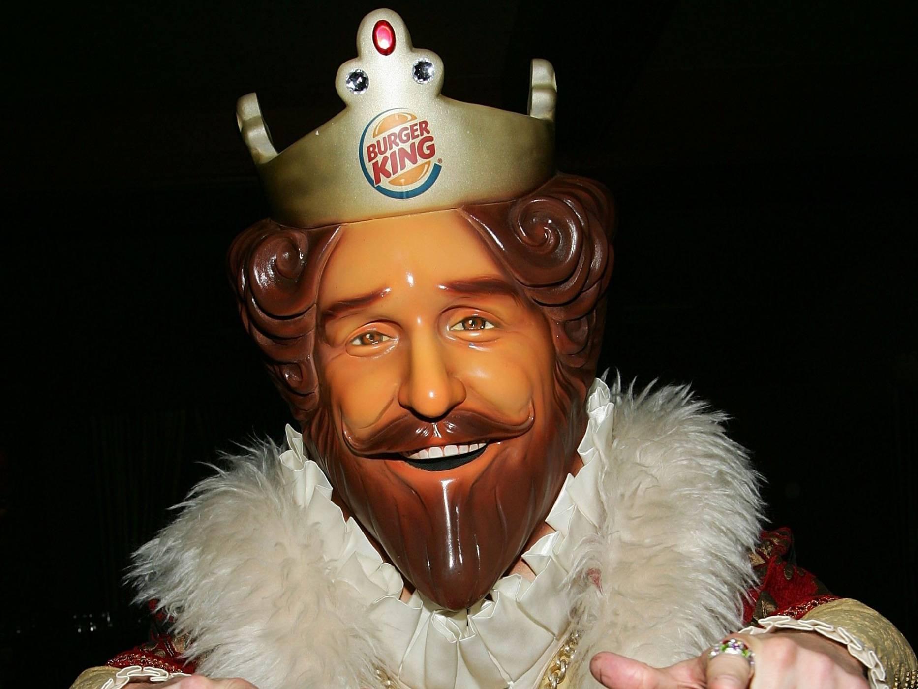 Burger King използва по брилянтен начин грешка на Tesla, за да продава бургери (ВИДЕО)