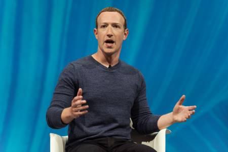 Големите рекламодатели продължават да бойкотират Facebook