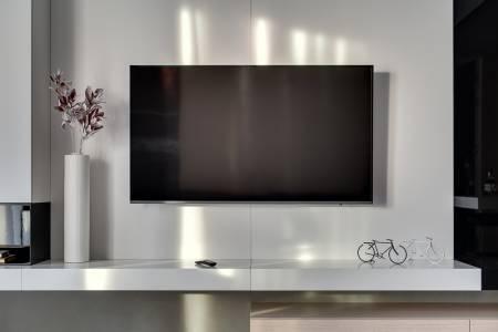 Как да изберем идеалния телевизор за видеоигри