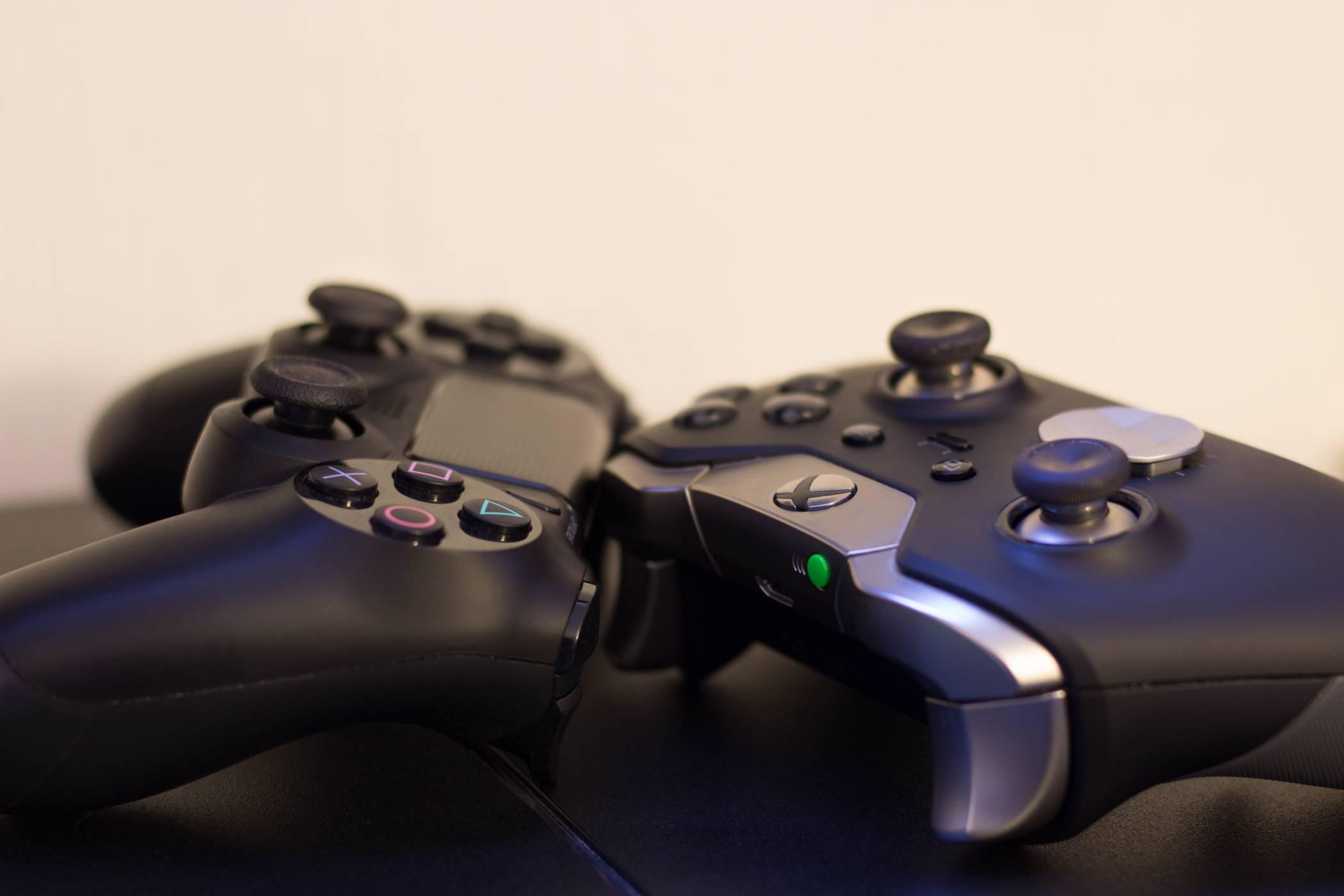 След PlayStation 5 новият Xbox също може да има по-евтин вариант