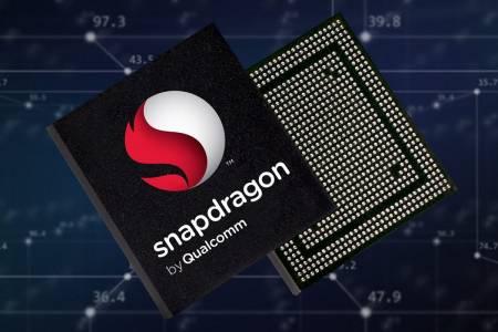 Супер мощният Snapdragon 875 удря по джоба най-вече крайните потребители