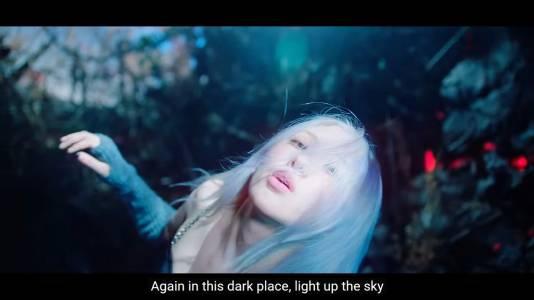 K-pop група счупи рекорда за най-гледано видео в YouTube (ВИДЕО)