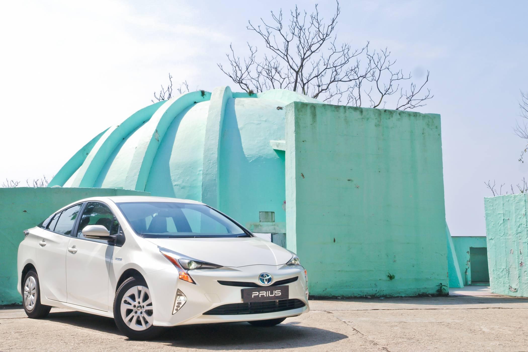 Toyota връща 752 000 автомобила в сервиза заради софтуерен проблем
