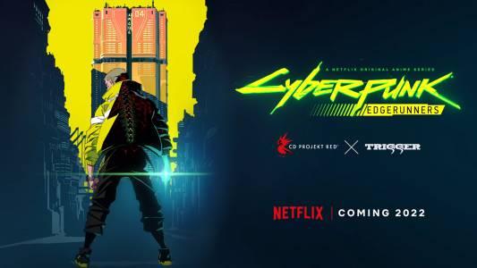 Cyberpunk 2077 още не е излязла, но Netflix вече готви аниме по играта (4K ВИДЕО)