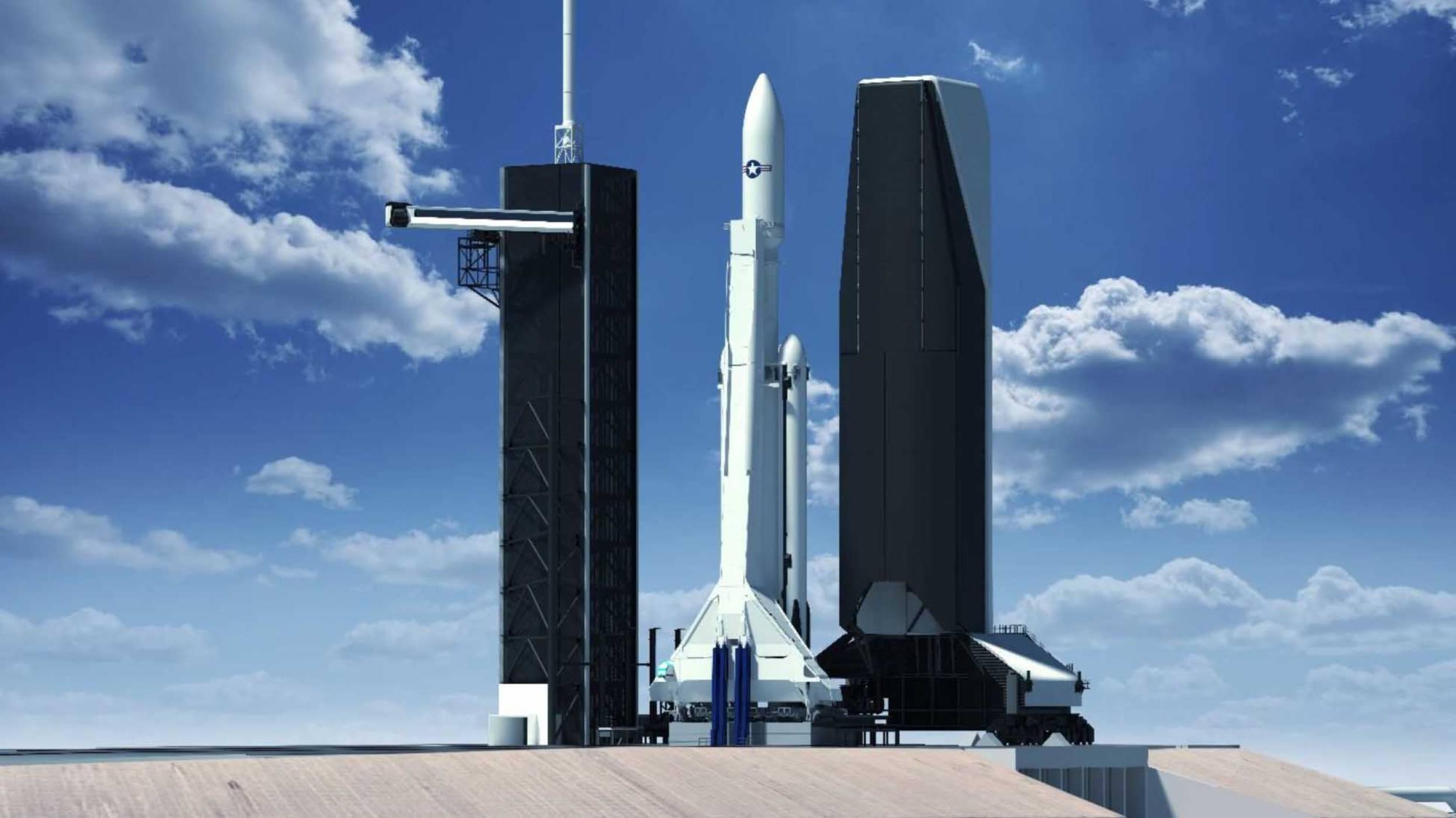 Успехите на Китай и SpaceX изплашиха Европейската космическа агенция