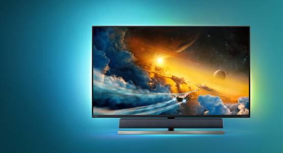 Страхотни нови гейминг монитори от Philips