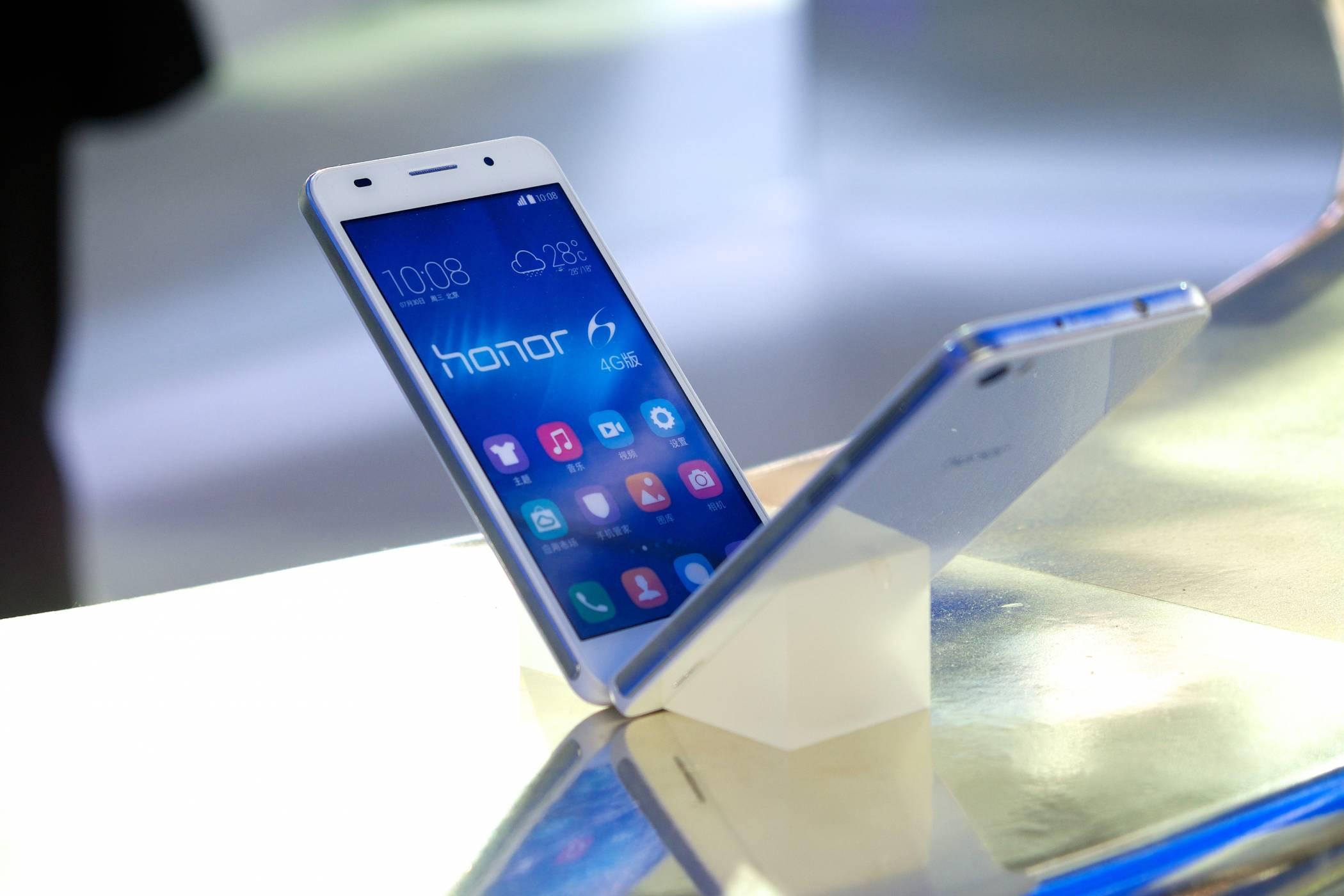 Американски регулатор обяви Huawei и ZTE за национална заплаха