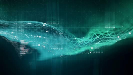 12 звездни срещи на живо в онлайн събитието HPE Discover Virtual Experience 2020