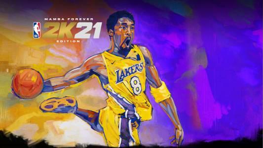NBA 2K21 ще е $69.99 – значи ли това, че игрите за PS5 и Xbox Seires X ще са по-скъпи? (4К ВИДЕО)