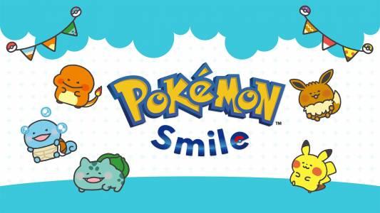 Pokemon Smile – решението, от което родителите имат нужда (ВИДЕО)