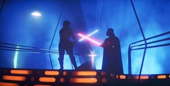 Без 4K версия на Star Wars: The Empire Strikes Back по кината