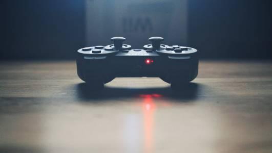 PlayStation се присъедини към бойкота на рекламата във Facebook