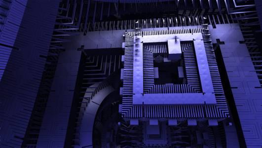 Призрачни квантови движения при големи обекти стряскат учените