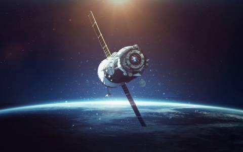 Лондон плати половин милиард, за да се бори с Мъск в космическа надпревара