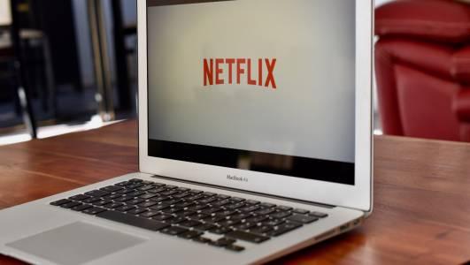Бихте ли платили повече за Netflix? Мнозина са ОК с по-високи цени