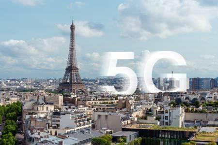 Франция отказа да бойкотира Huawei