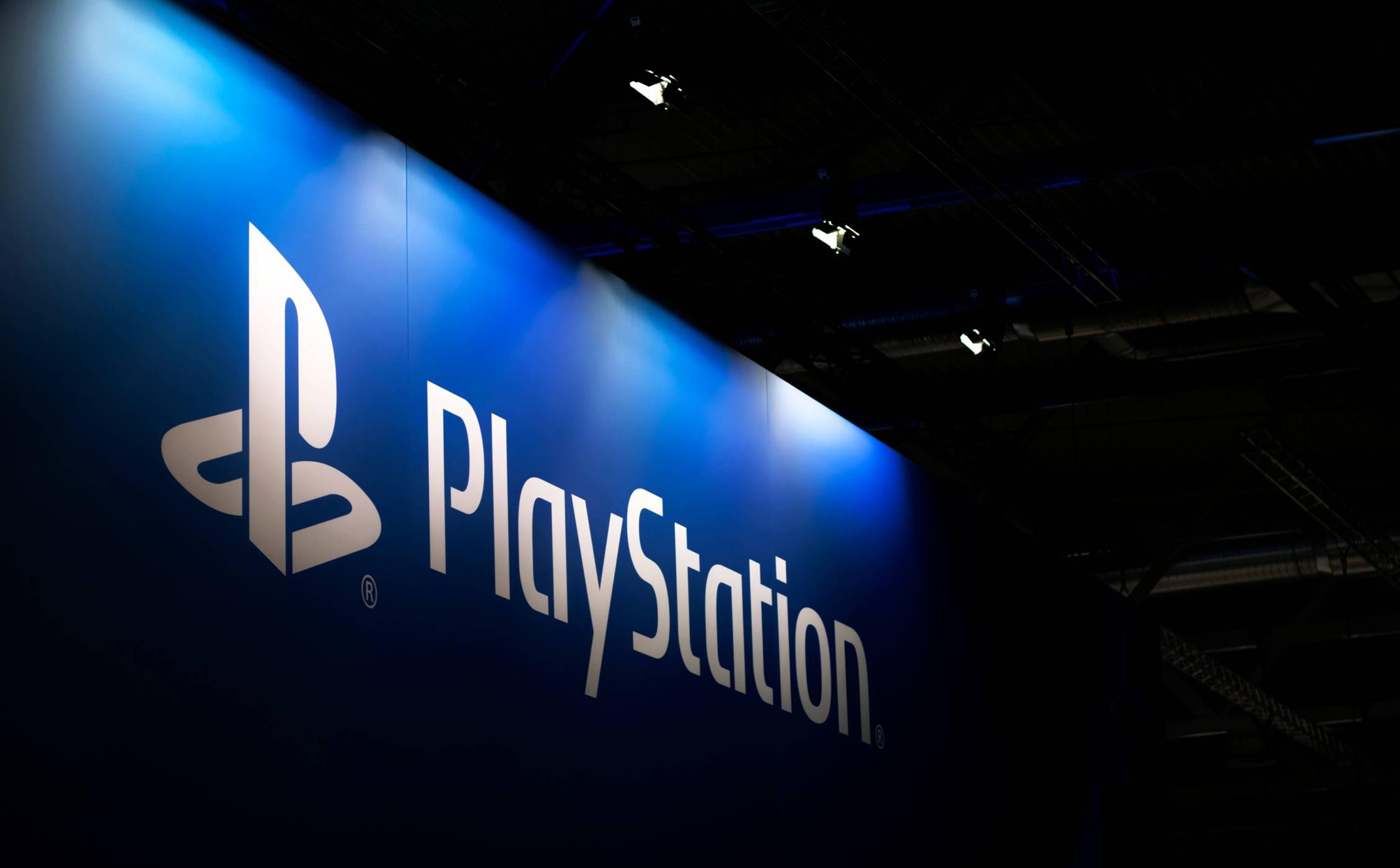 Sony произвежда нова PS4 конзола на всеки 30 секунди