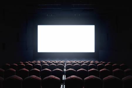 Да си припомним най-яките летни филми, излезли след 2000 година (ВИДЕО)