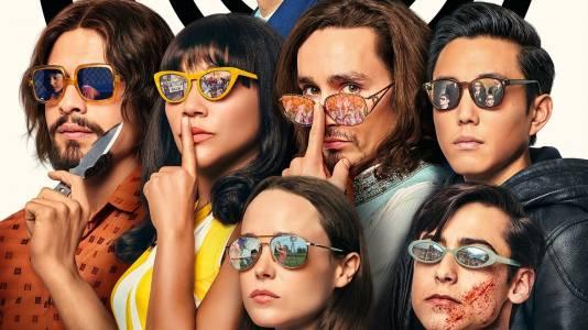 Един от успешните сериали на Netflix се завръща за втори сезон (ВИДЕО)