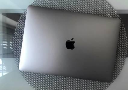 13-инчовият MacBook Pro може да бъде първия лаптоп с чип ARM на Apple