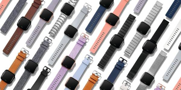 ЕС може да одобри покупката на Fitbit, ако Google обещае да не използва данни за реклами