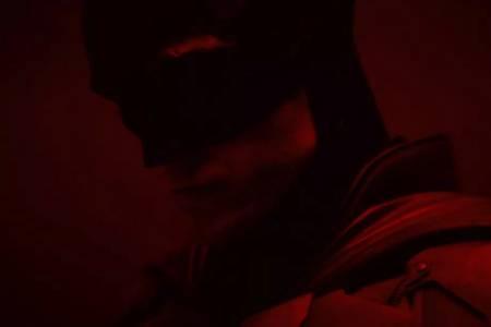 Сериал за Batman тръгва по HBO Max заедно с предстоящия филм на Робърт Патинсън