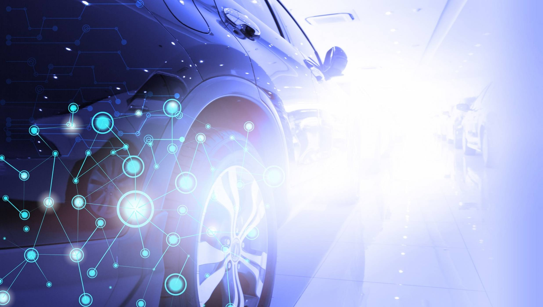 Bridgestone + Microsoft = иновативна система за мониторинг на гумите