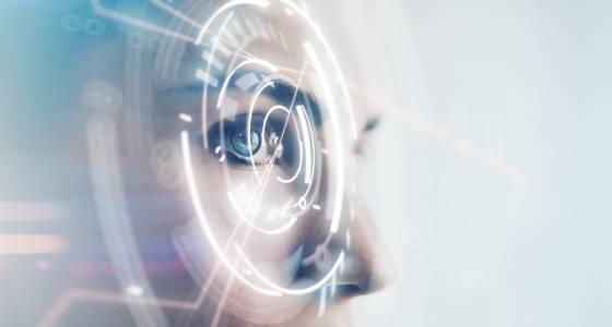 Технологиите и човечеството - какво да очакваме в идното десетилетие?