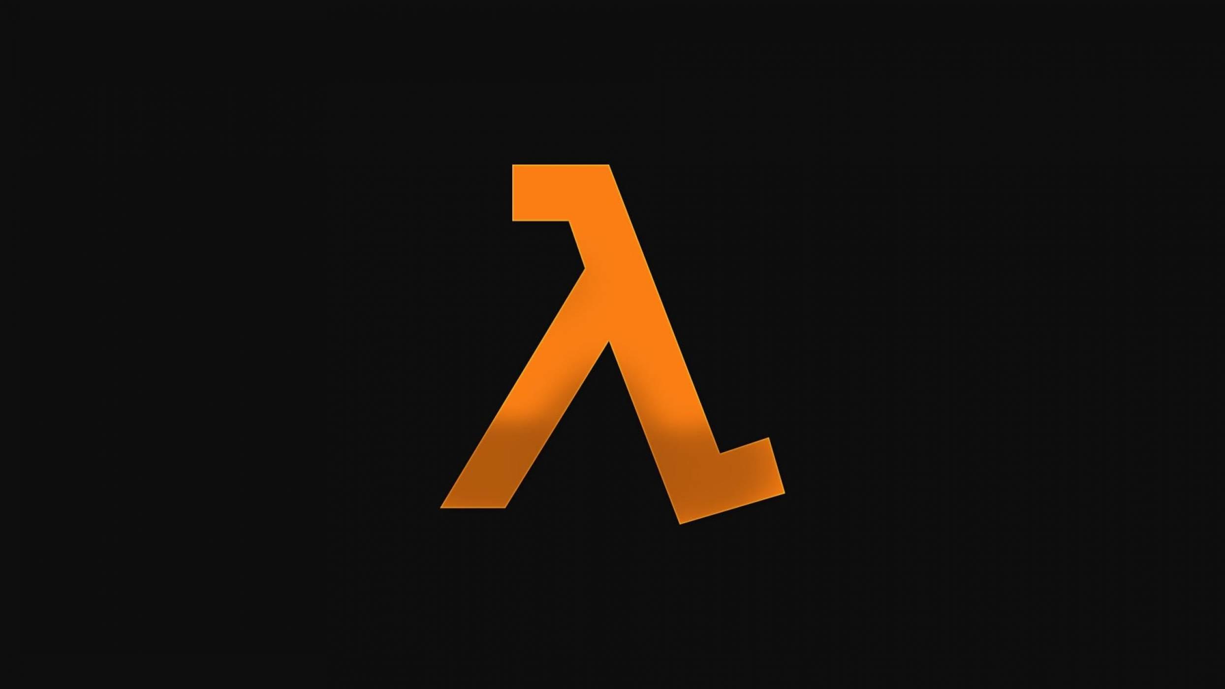 Повече детайли за няколко спрени проекта на Valve – включително Half-Life 3 (ВИДЕО)