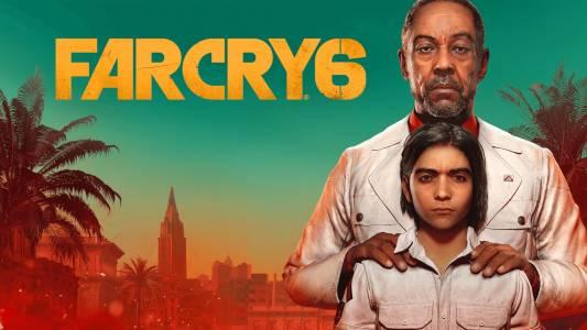Far Cry 6 ни кара да изтръпваме още отсега (4K ВИДЕО)