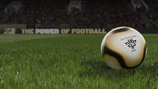 PlayStation 5 и Xbox Series X получават първата си PES игра едва догодина
