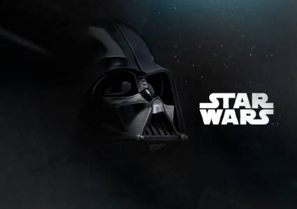 Междузвездни войни: Силата е в HBO GO (ВИДЕО)