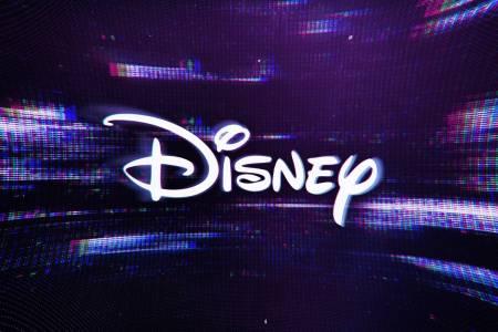 Disney съкращава разходите си за реклама във Facebook