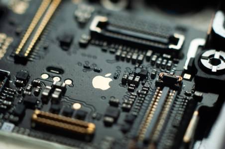 Революционните 3nm процесори ще се появят следващата година