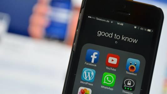 Вторият най-голям пазар на смартфони в света се срина през Q2 заради COVID-19
