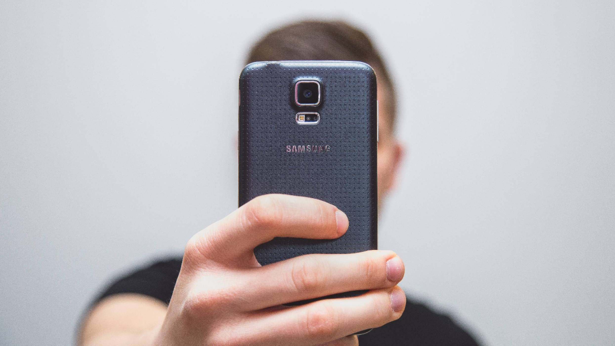Samsung ще представи 5 нови устройства на 5 август