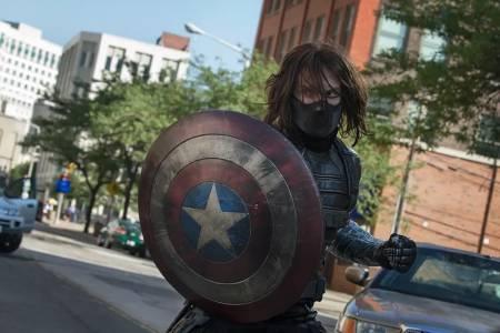 The Falcon and the Winter Soldier: първият голям сериал на Disney по Marvel беше отложен (ВИДЕО)
