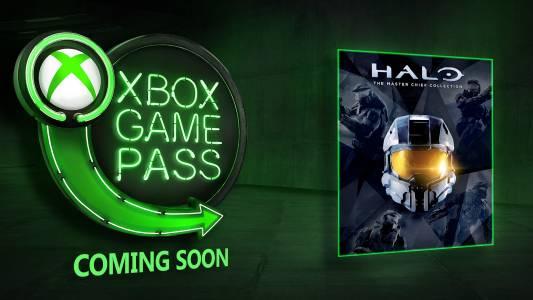 Xbox Game Pass е все по-малко вероятно да зарадва геймърите с PlayStation конзола