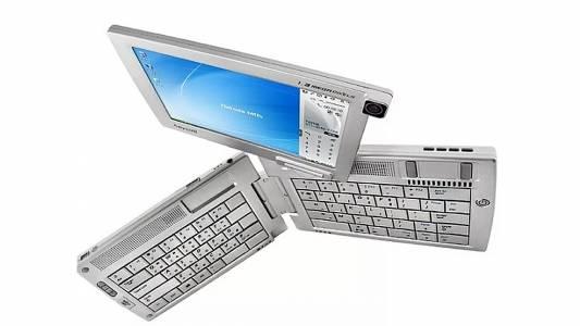 Топ 10: Най-странните компютри