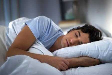 Разработиха устройство, което може да контролира съня