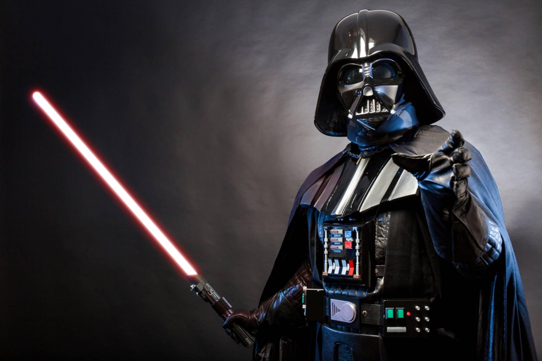 Следващата Star Wars трилогия ще се появи на екран през 2023 г.