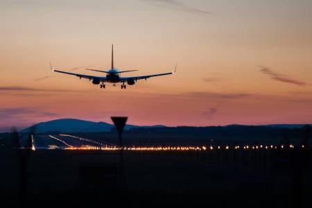 Двигателите на Boeing: една основателна причина да не искаме да летим със самолет