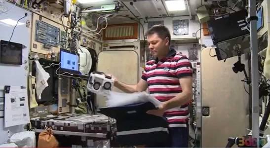 Русия направи важна крачка към пътуванията в Космоса на дълги разстояния