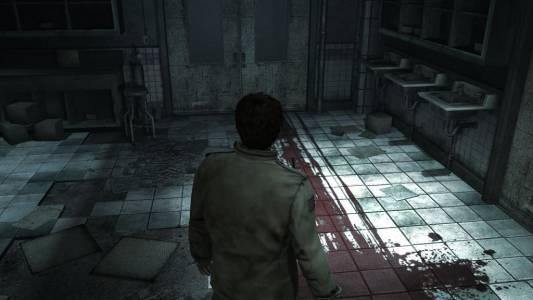 Хидео Коджима иска да възроди духа на Silent Hill в нова хорър игра